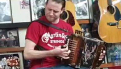 GON-Martin-accordeons-02